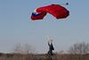 2013-12-28_skydive_cpi_0402