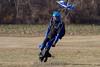 2013-12-28_skydive_cpi_0384