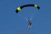 2013-12-28_skydive_cpi_0411