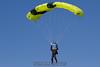 2013-12-28_skydive_cpi_0150