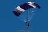 2013-12-28_skydive_cpi_0168