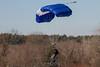 2013-12-28_skydive_cpi_0121