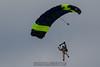 2013-12-28_skydive_cpi_0076