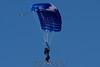 2013-12-28_skydive_cpi_0372