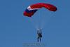 2013-12-28_skydive_cpi_0398