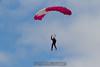 2013-03-24_skydive_cpi_0157