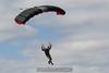 2013-03-24_skydive_cpi_0182