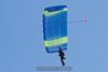 2013-04-13_skydive_cpi_0003