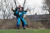 2013-04-13_skydive_cpi_0031