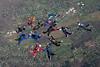2013-04-21_skydive_cpi_0796