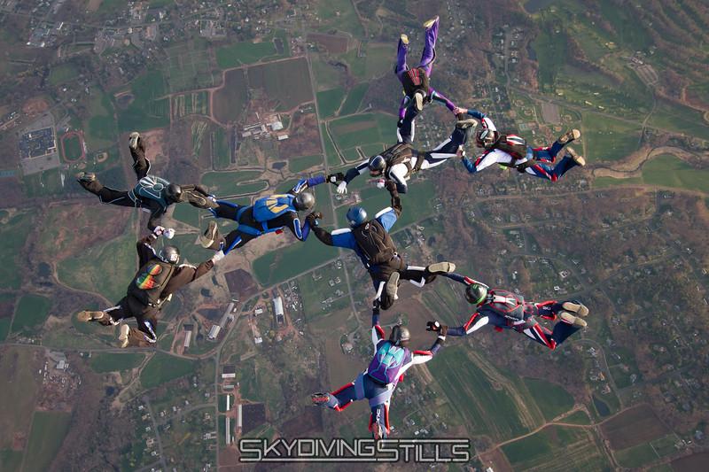 2013-04-20_skydive_cpi_0899