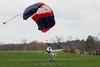 2013-04-20_skydive_cpi_0037