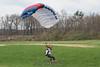 2013-04-20_skydive_cpi_0026