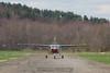 2013-04-20_skydive_cpi_0380