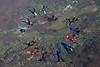 2013-04-21_skydive_cpi_0812