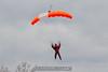 2013-04-20_skydive_cpi_0071