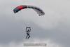 2013-04-20_skydive_cpi_0046