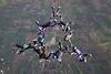 2013-04-20_skydive_cpi_0890