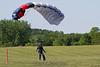 2013-05-27_skydive_cpi_0026