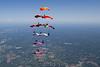 2013-05-27_skydive_cpi_0603