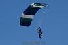2013-06-01_skydive_cpi_0065