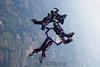 2013-06-22_skydive_cpi_0695