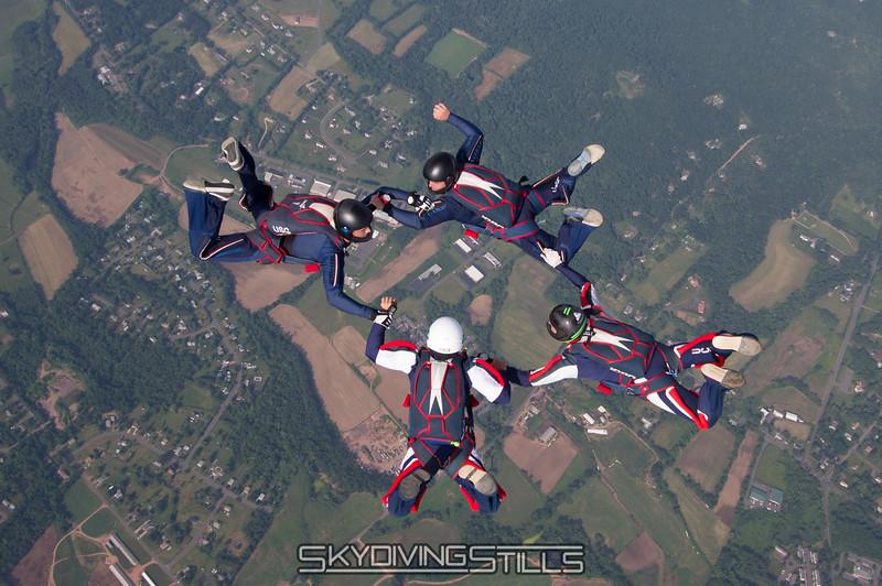 2013-06-22_skydive_cpi_0764