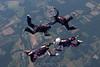 2013-06-22_skydive_cpi_0713