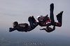 2013-06-22_skydive_cpi_0976
