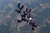 2013-06-22_skydive_cpi_0709