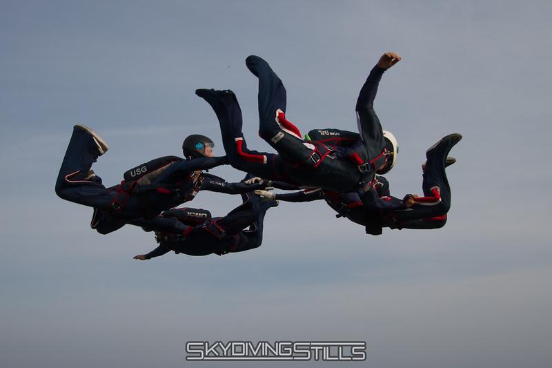 2013-06-22_skydive_cpi_0989