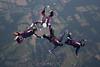 2013-06-22_skydive_cpi_0918