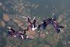 2013-06-22_skydive_cpi_0771