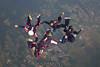 2013-06-22_skydive_cpi_1335