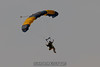2013-06-22_skydive_cpi_1207