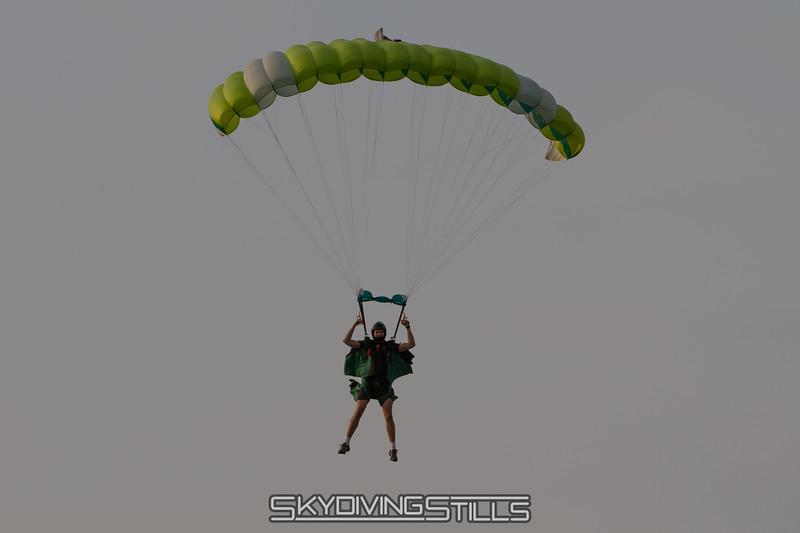 2013-06-22_skydive_cpi_1227