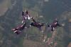 2013-06-22_skydive_cpi_0951