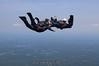 2013-06-23_skydive_cpi_0479