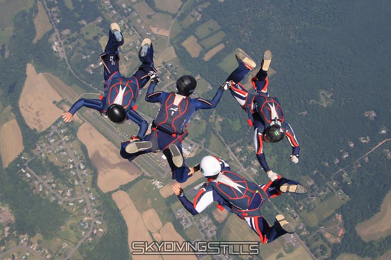 2013-06-23_skydive_cpi_0446