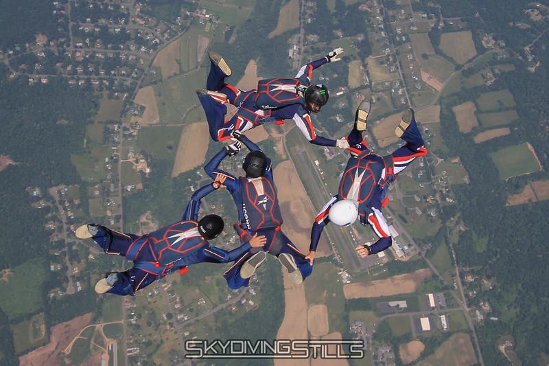 2013-06-23_skydive_cpi_0438