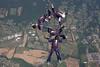 2013-06-23_skydive_cpi_0461