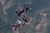 2013-06-22_skydive_cpi_0731