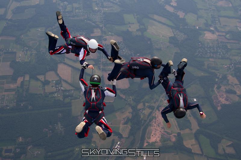 2013-06-22_skydive_cpi_0902