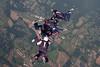 2013-06-22_skydive_cpi_0768