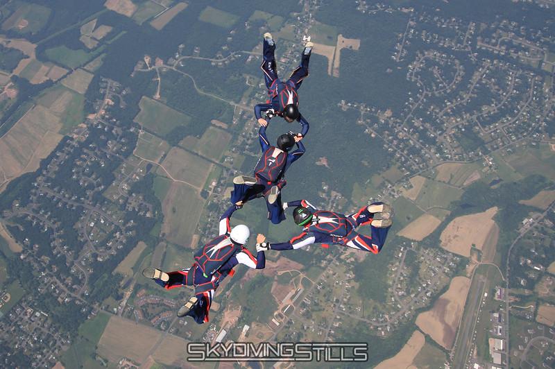 2013-06-23_skydive_cpi_0428