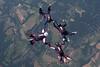 2013-06-22_skydive_cpi_0724