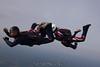 2013-06-22_skydive_cpi_0977