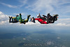2013-07-21_skydive_jumptown_0348