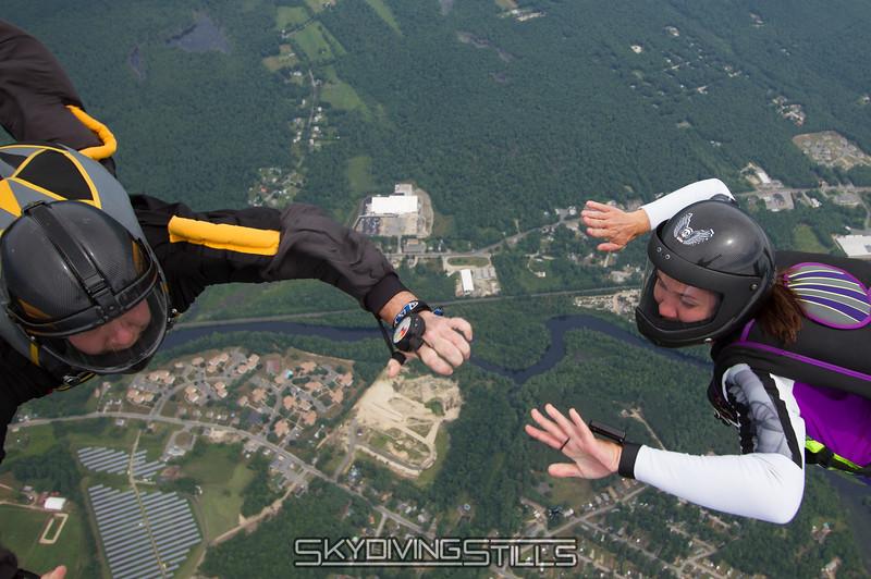 2013-07-21_skydive_jumptown_0138