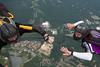 2013-07-21_skydive_jumptown_0138